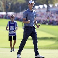 Ryder Cup star Thomas Pieters vows to stay loyal to European Tour