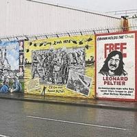 West Belfast: Sinn Féin could claw back support in republican heartland
