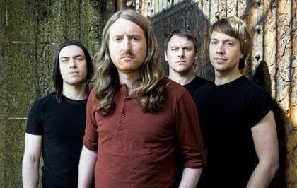 Noise Annoys: The Answer step into the light with Solas - The Irish News