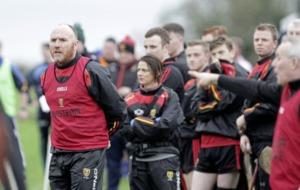 Brendan Crossan: Hurling still a burning passion along the Ards Peninsula