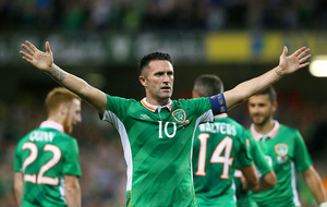 On This Day - Aug 19 1999: Robbie Keane becomes the expensive teenager in British football