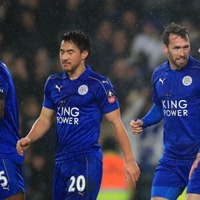 Five reasons why Leicester have struggled this season