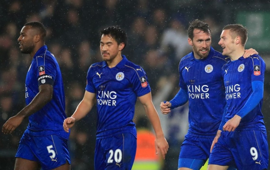 5 reasons why Leicester have struggled this season