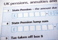 Act now before new workplace pension rules come into effect