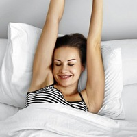 SKINCARE: Wake up to spring and boost your beauty sleep
