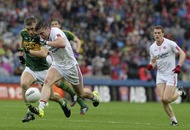 Guessing game as Monaghan aim to replicate 2015 heroics by conquering Kerry down in the Kingdom