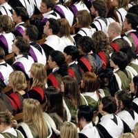 Concerns over plan for fast-track university courses at higher fees