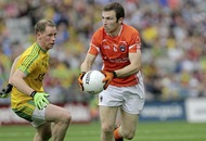 Armagh tipped to get over the line at the third time of asking