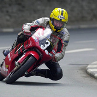 On this day - Feb 25 1952: Five-time TT world motorcycling champion Joey Dunlop was born