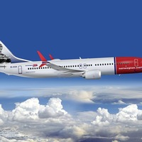 Norweigan Air's new Belfast-US route sells 2,000 tickets in 24 hours