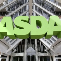 Asda filling station planned for Antrim Junction One store