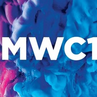 Everything to look out for at Mobile World Congress, and why you should care
