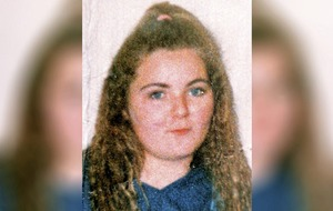Gardai could be asked to speak at Arlene Arkinson's inquest