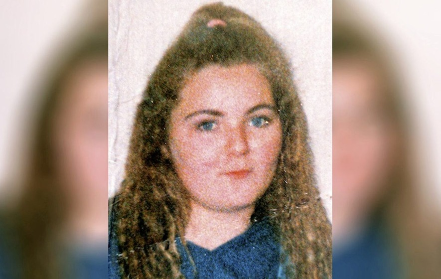 Arlene Arkinson family enduring 'exquisite cruelty' with inquest delays