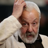 Abigail's Party is 40 - but director Mike Leigh expected it to 'sink without trace'