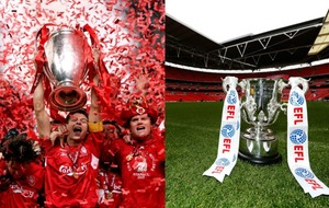 Manchester United should be desperate to win the League Cup final - they'd equal Liverpool's trophy record