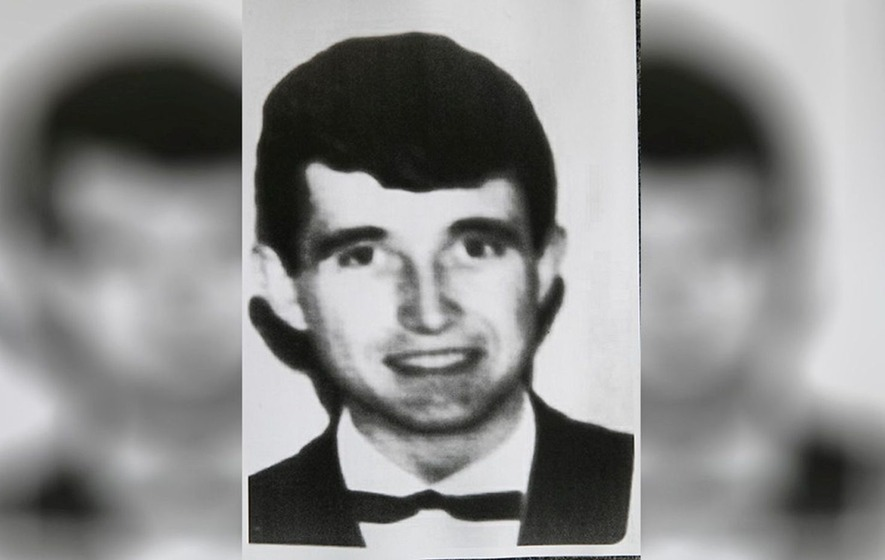Appeal for Daniel Carson murder witnesses more than 40 years on