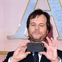 Tributes keep rolling in after death of Bill Paxton