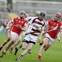 Slaughtneil defeated by Dublin champs Cuala in All-Ireland Club SHC semi-final