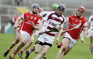 Slaughtneil defeated by Dublin champs Cuala in All-Ireland Club SHC semi-final