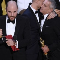 Oscars blunder reaction: Sixth Sense director jokes after unforeseen Oscars circumstance