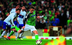 Strong Southampton showing no consolation says Steven Davis