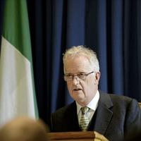 Garda whistleblower inquiry Judge warns against 'telling lies'
