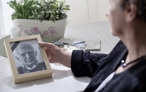 Independent Age report highlights differences in dealing with bereavement