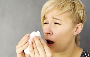 Four questions could help to see if you really have an allergy