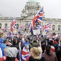 Allison Morris: DUP must now deliver for the loyalists who turned out to vote