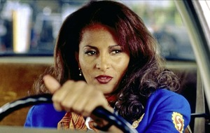 Revisit a classic: Jackie Brown at Strand Arts Centre
