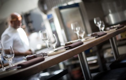 These Are The 6 Best Restaurants In Uk According To Michelin Starred Chef Simon Rogan