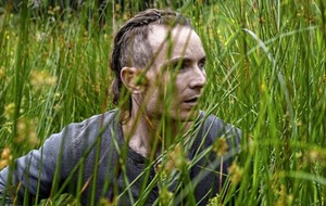 Martin McCann on new Maze jail break movie