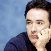 Acclaimed actorJohn Cusack to headline Belfast Film Festival
