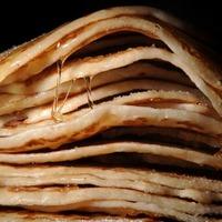 8 people that got Pancake Day so, so wrong