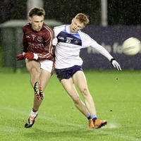 St Paul's, Bessbrook and St Mary's, Magherafelt eye MacRory Cup final spot