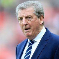 Leicester fans are not coping well with reports that Roy Hodgson is favourite to be the club's next manager