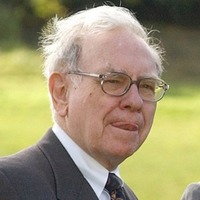 Warren Buffett has made some pretty troubling comments about consent