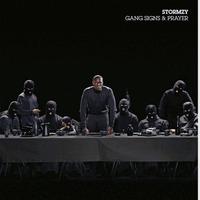 Albums: Gang Signs & Prayer show Stormzy a real rap juggernaut