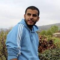 Family of Irishman Ibrahim Halawa jailed in Egypt warn 'time of essence' as hunger strike continues
