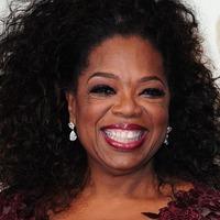 Bimpe Archer: Great speech, Oprah, but the war is far from over