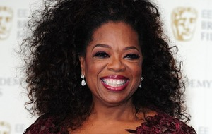 Bimpe Archer: Great speech, Oprah, but the war is far from over