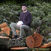 Former Down star Marty Clarke decides to walk away from Gaelic football after warning from medical experts