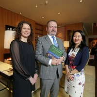 Hotel sector demand puts Northern Ireland on Asian investor alert says CBRE
