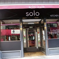 Eating Out: Solo Kitchen a winner for Sunday lunch in Belfast
