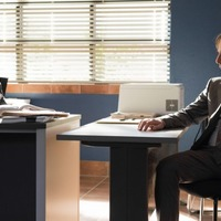 Better Call Saul back for third season as lawyer shows new persona