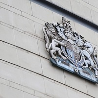 £1,500 fine for drunken sea captain