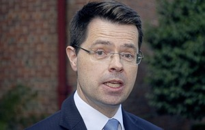 Brokenshire: Election results are endorsement of devolution