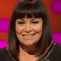 Dawn French hailed for Little Big Shots talent show