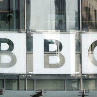 BBC Three's online move 'opens possibilities for other channels'